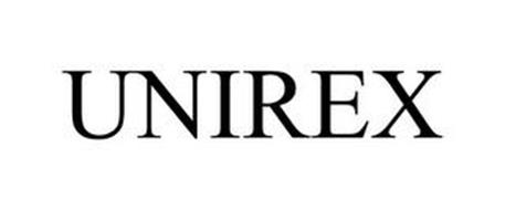 UNIREX