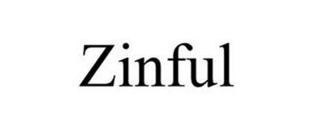 ZINFUL