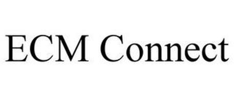 ECM CONNECT