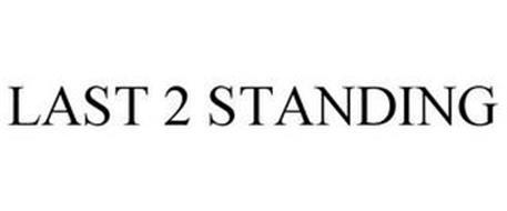 LAST 2 STANDING