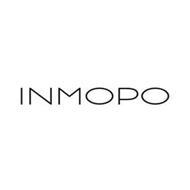 INMOPO