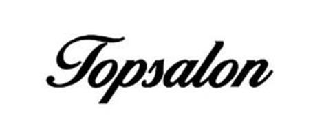TOPSALON