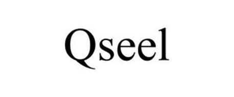 QSEEL