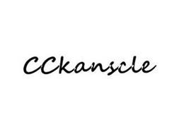 CCKANSCLE