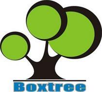 BOXTREE