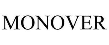 MONOVER