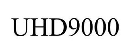 UHD9000