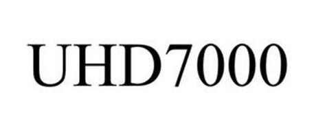 UHD7000