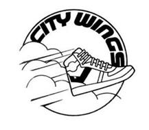 CITY WINGS