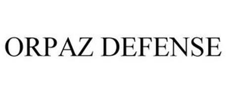 ORPAZ DEFENSE