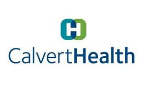 CHC CALVERTHEALTH