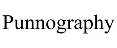 PUNNOGRAPHY