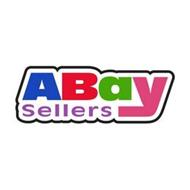 ABAY SELLERS