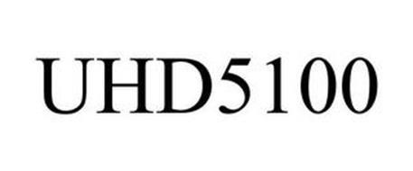 UHD5100