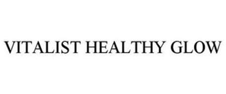 VITALIST HEALTHY GLOW