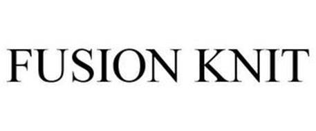 FUSION KNIT