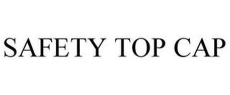 SAFETY TOP CAP