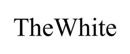 THEWHITE