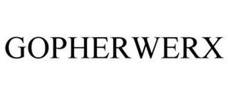 GOPHERWERX