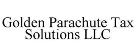 GOLDEN PARACHUTE TAX SOLUTIONS
