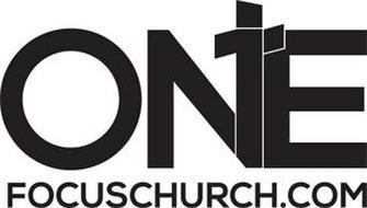 ONE FOCUSCHURCH.COM