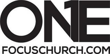 ONE 1 FOCUSCHURCH.COM