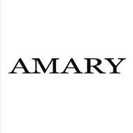 AMARY