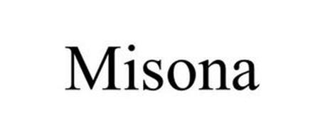 MISONA