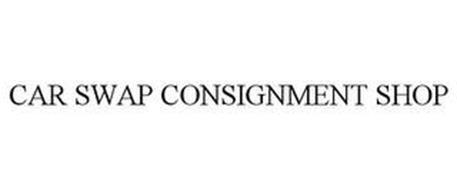 CAR SWAP CONSIGNMENT SHOP