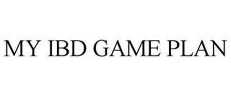 MY IBD GAME PLAN