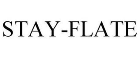 STAY-FLATE