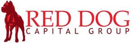 RED DOG CAPITAL GROUP