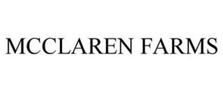 MCCLAREN FARMS