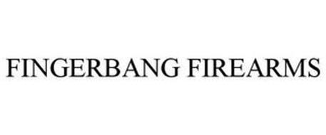 FINGERBANG FIREARMS