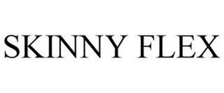 SKINNY FLEX