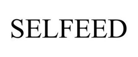 SELFEED