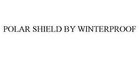 POLAR SHIELD BY WINTERPROOF