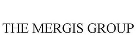 THE MERGIS GROUP
