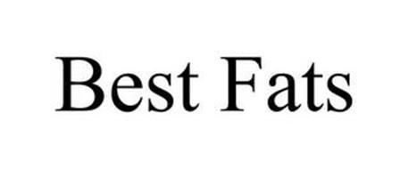 BEST FATS