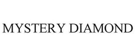 MYSTERY DIAMOND