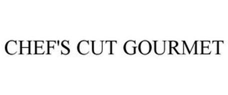 CHEF'S CUT GOURMET