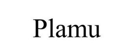 PLAMU