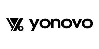 YO YONOVO