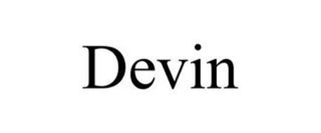 DEVIN