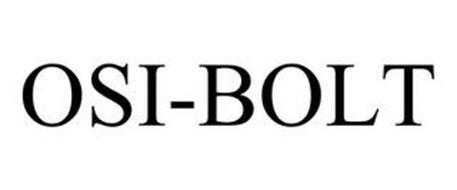 OSI-BOLT
