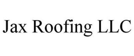 JAX ROOFING LLC