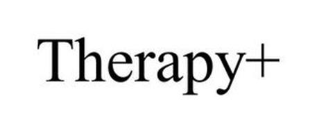 THERAPY+