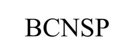 BCNSP