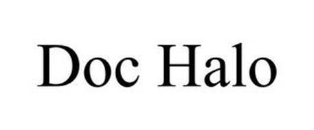 DOC HALO