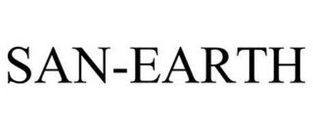 SAN-EARTH